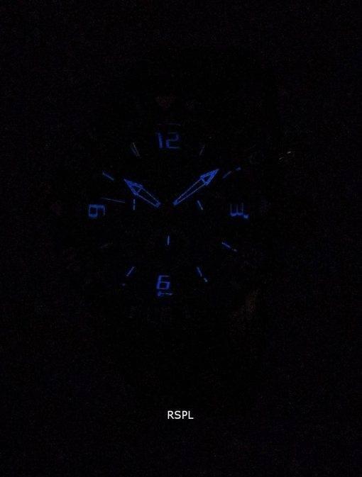 Montre Invicta Pro Diver 23704 Chronographe Quartz 200M hommes