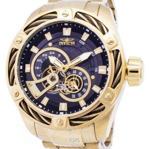 Montre Invicta boulon 26775 automatique homme