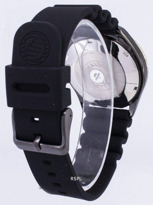 Orient Watch Mako III RA-AA0005B19B automatique 200M hommes