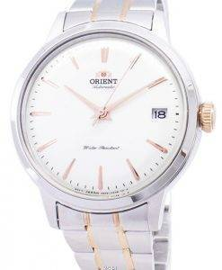 Orienter le Bambino RA-AC0008S10B automatique Women Watch