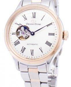 Orienter les étoiles RE-ND0001S00B automatique Women Watch