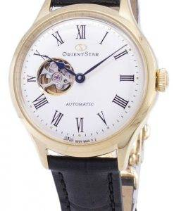 Orienter les étoiles RE-ND0004S00B automatique Women Watch