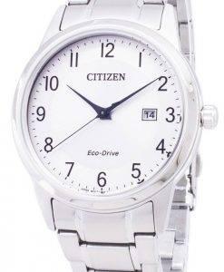 Citizen Eco-Drive AW1231-58 b analogique montre homme