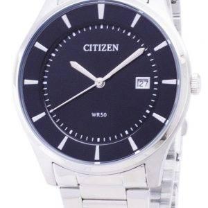 Citizen BD0041-54f Quartz analogique montre homme