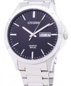 Citizen BF2001-80F Quartz analogique montre homme