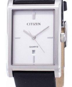 Citizen BH3001-06 a Quartz analogique montre homme