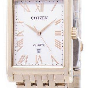 Montre Citizen BH3003-51 a Quartz homme
