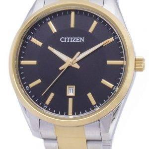 Montre Citizen Quartz BI1034-52E analogiques masculine