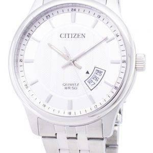 Citizen BI1050-81 a Quartz analogique montre homme