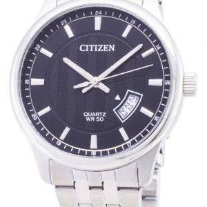 Citizen BI1050-81f Quartz analogique montre homme