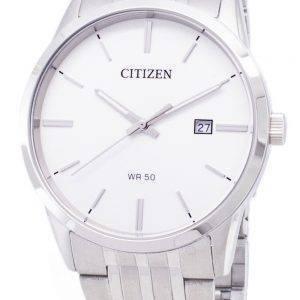 Citizen BI5000-52 a Quartz analogique montre homme
