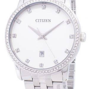 Citizen BI5030-51 a Quartz analogique montre homme
