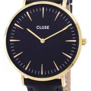 Cluse La Bohème CL18401 Quartz analogique Women Watch