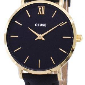 Cluse Minuit CL30004 Quartz analogique Women Watch