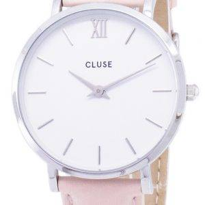 Cluse Minuit CL30005 Quartz analogique Women Watch