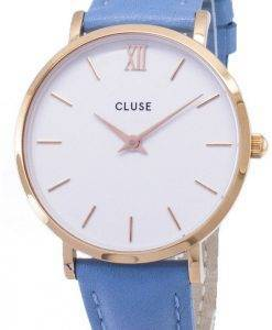 Cluse Minuit CL30046 Limited Edition Quartz Women Watch