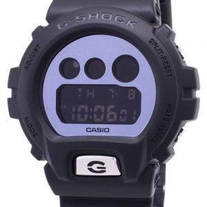 Casio G-Shock DW-6900MMA - 1D numérique 200M Watch hommes
