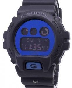 Casio G-Shock DW-6900MMA-2D numérique 200M Watch hommes