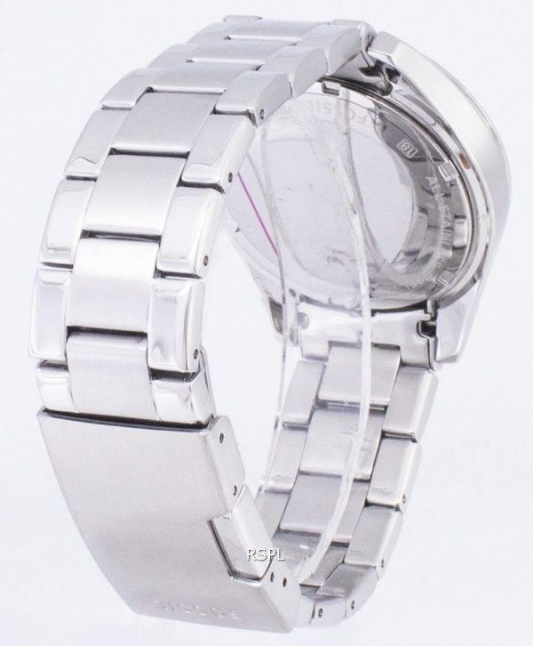 Fossil Riley multifonctions cristal Cadran de ES3202 femmes