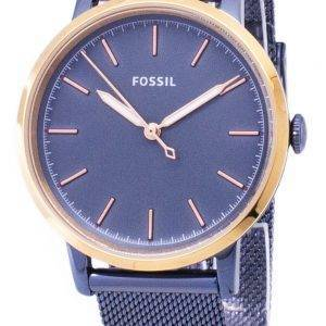 Fossiles Neely Quartz ES4312 Women Watch