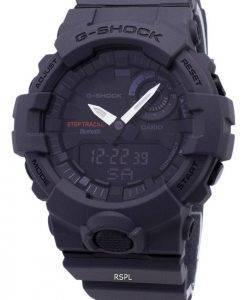 Montre Casio G-Shock Bluetooth G-Squad GBA-800-8 200M masculin