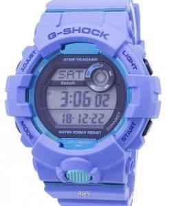 Montre Casio G-Shock Quartz Bluetooth GBD-800-2 200M masculin