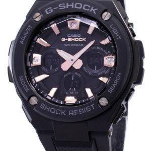 Casio G-Shock TPS-S310BDD-1 a GSTS310BDD-1 a illuminateur analogique numérique 200M Watch hommes