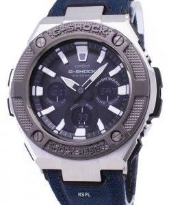 Casio G-Shock 2 TPS-S330AC-a GSTS330AC-2 a illuminateur analogique numérique 200M Watch hommes