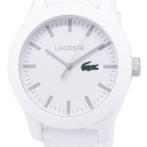 LA Lacoste-2010762 Quartz analogique montre homme