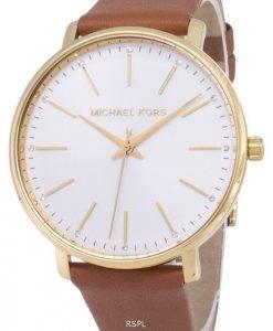 Michael Kors Pyper MK2740 Quartz analogique Women Watch