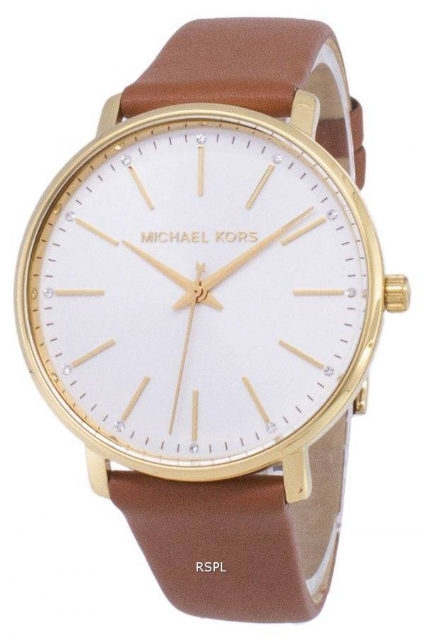 Michael Kors Pyper MK2740 Quartz analogique Women Watch
