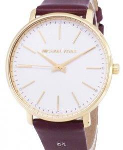 Michael Kors Pyper MK2749 Quartz analogique Women Watch