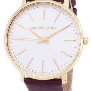 Michael Kors Pyper MK2749 Quartz analogique Women Watch