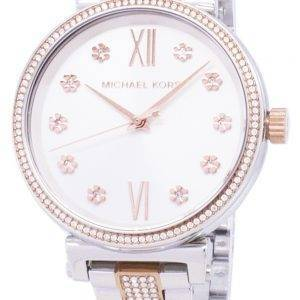 Michael Kors Sofie MK3880 Quartz analogique Women Watch