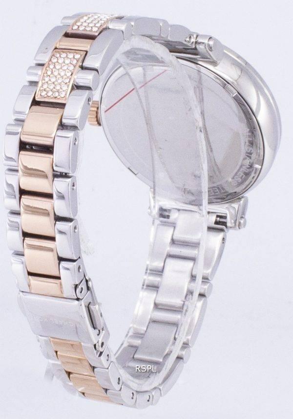 Michael Kors Sofie MK3880 Quartz analogique Women Watch
