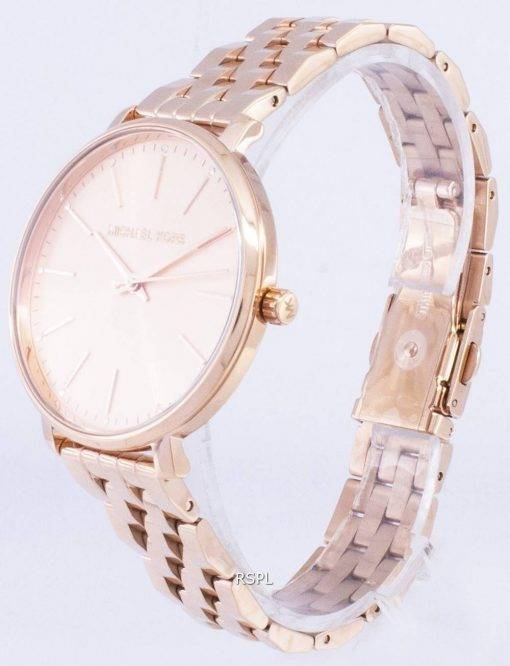 Michael Kors Pyper MK3897 Quartz Women Watch