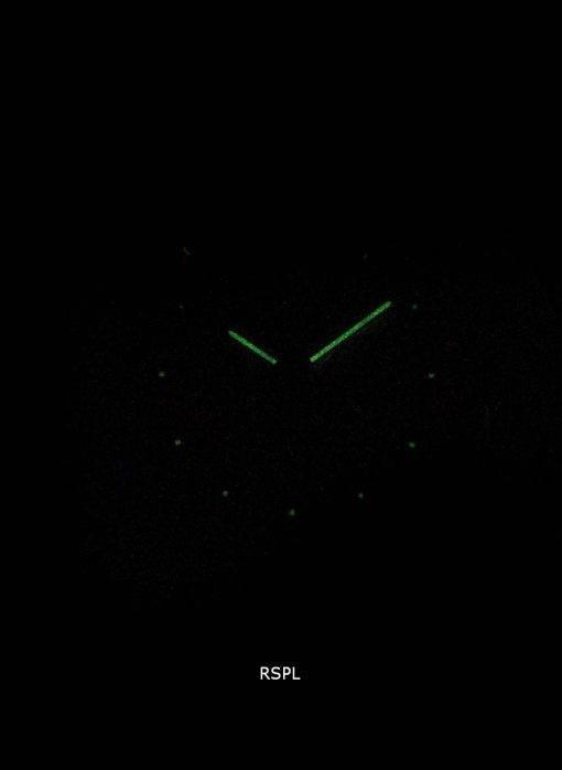 Michael Kors piste d'or Montre chronographe Glitz MK5166 femmes