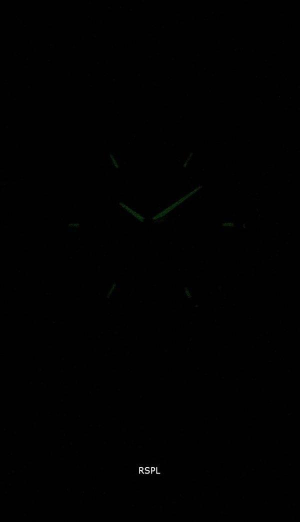 Michael Kors doré piste MK8077 montre unisexe