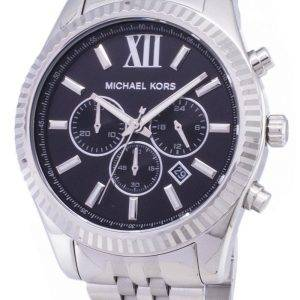 Montre Michael Kors Lexington MK8602 Quartz homme