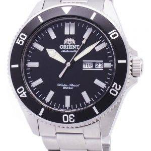 Orient automatique RA-AA008B19B Analog Watch 200M masculin