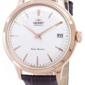 Orient automatique RA-AC0010S00C Japon fait Women Watch