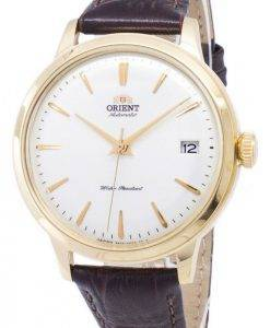 Orient automatique RA-AC0011S00C Japon fait Women Watch