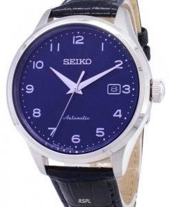 Montre Seiko automatique SRPC21 SRPC21J1 SRPC21J analogique pour hommes