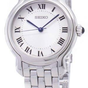 Montre Seiko SRZ519 SRZ519P1 SRZ519P analogiques féminin