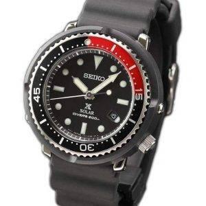 Seiko Prospex STBR009 Solar Limited Edition Japon fait Watch 200M hommes