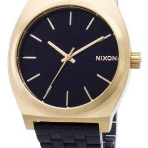 Montre Nixon Time Teller A045-1604-00 analogique Quartz homme