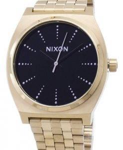 Montre Nixon Time Teller A045-2879-00 analogique Quartz homme