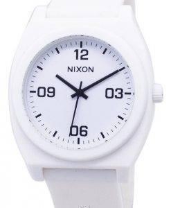 Montre Nixon Time Teller P Corp A1248-3009-00 Quartz homme
