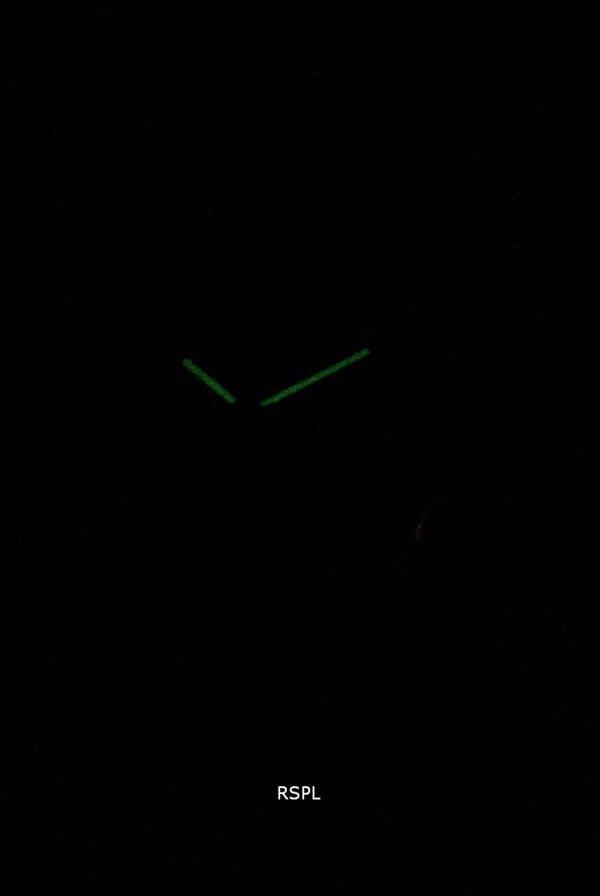Emporio Armani Chronographe Quartz AR5868 montre unisexe