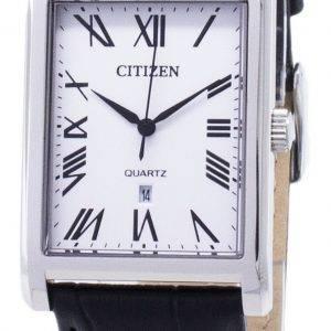 Montre Citizen Quartz BH3000-09 a analogique masculine